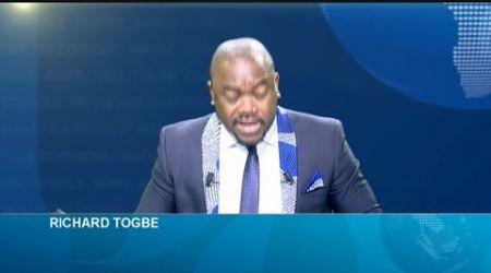 POLITITIA - Côte d'Ivoire : Grande mobilisation en vue de la présidentielle de 2020 (1/3)
