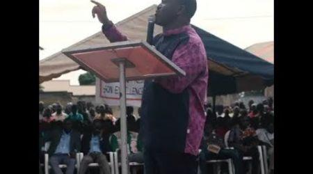 SORO Guillaume met à nu les manœuvres du régime d'Abidjan au Parlement de la Francophonie