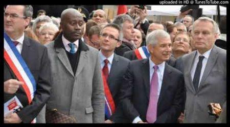 Un leader politique félicite le Président Ouattara pour sa commande du remède contre le coronavir