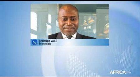 Côte d'Ivoire, HAUSSE DES EXPORTATIONS DE CAOUTCHOUC