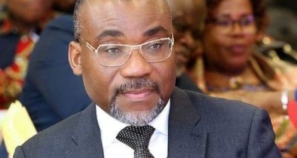 Dr Boga Sako, Pdt Fidhop:« A PROPOS DES MANIFS A BRUXELLES »    Ivoirebusiness.net