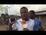 Assassinat du gendarme à Yopougon : Les Ivoiriens dégoûtés des ''gnambros''