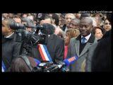 Christian Vabé lance un ultimatum de 48h à Alassane Ouattara pour libérer Guikahué, Affi, N'dri Narc